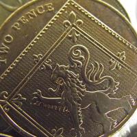 Konsekwencje niespłaconej pożyczki