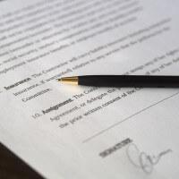 Jak wybrać kredyt konsumencki?