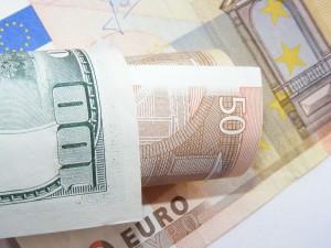 money-87189_1280