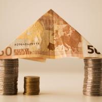 Kredyt konsumencki czy hipoteczny?