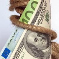 Konsolidacja zadłużenia – czy to naprawdę się opłaci?