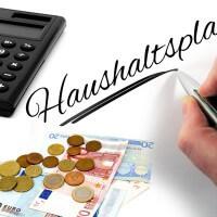 Planowanie domowego budżetu – umiejętność na wagę złota