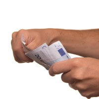 Świąteczne zakupy – pożyczki idą jak świeże bułeczki