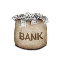 Jak wybrać dla siebie pierwsze konto w banku?