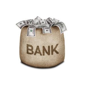 worek_pieniadze_bank