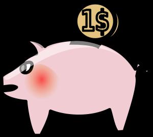 piggy-bank-29154_1280