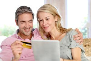 Domowe_finanse_jak_podzielić_obowiązki_2