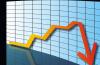 Wielki kryzys finansowy