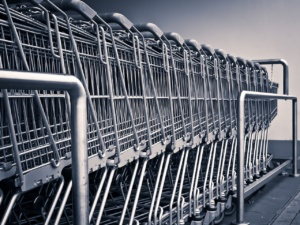 shopping-cart-1275480_1280