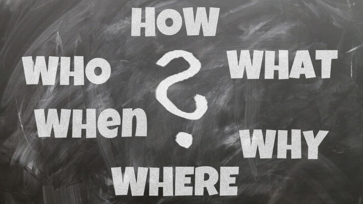 Czy warto zainwestować we własną szkołę językową?