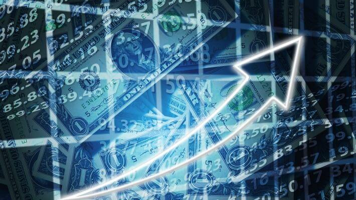 Koniunktura na rynkach finansowych