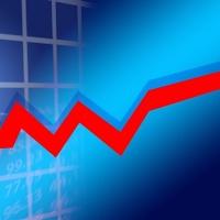 Wychodzenie z zapaści finansowej