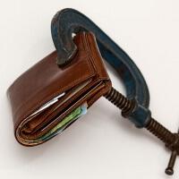 Dlaczego Polska wycofuje się z kosztownego rozwiązania kryzysu pożyczek we frankach szwajcarskich?